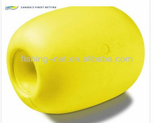 Eva Pvc float top quality fishing float online wholesale