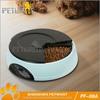 aquarium fish feeder/timer dog feeder/Portable Travel Feeder