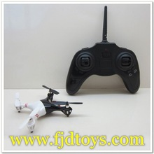 pull string helicopter toy,rc quadcopter,