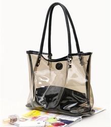 2014 hot sale pvc waterproof bag for beach