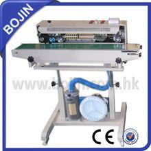 Manual tray sealing machine manual fast food sealer