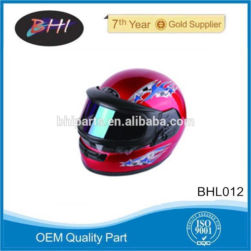 military motorcycle helmet