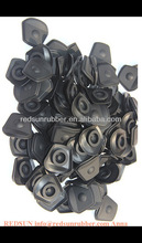 Electrical Rubber Silicone Item
