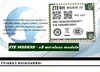 /product-gs/2g-universal-gsm-module-alarm-1855433560.html