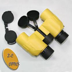 handheld 8X32 High Power Custom Compact Binoculars For Bird Watching Hunting & Sports