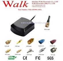 Motorcycle / Electric Bike / Taxi / Rental Vehicle car GPS antenna