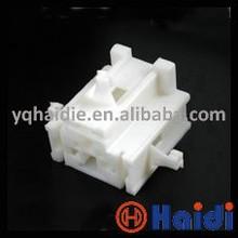 plastic plugs connector DJ7031Y-7.5-21