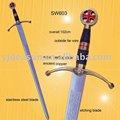 sw603 фильмы декоративных меча