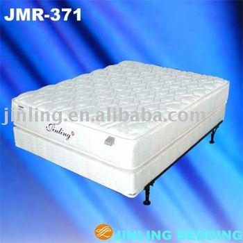 Hotel spring mattress