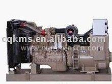 ccecsc motores diesel de motor fuera de borda