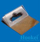 Packaging Items - Hang Tab