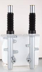 150 front shock absorber