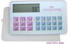 BMI medical calculator gift health calculator