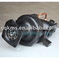 Bombas de água para caminhões KTA19-M500 3098960 SO40002 ccecsc