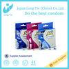 M-ZONE male condom, best condom , free condom samples manufacturer