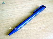 Promotional OEM Plastic Ad Hotel Pen