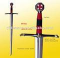 medival sw516 السكاكين والسيوف الزخرفية العتيقة