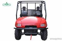 1000cc Dune Buggy 4x4
