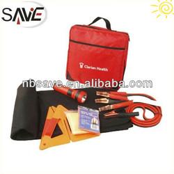 Car Emergency safty tool Kit