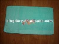 terry towel karachi
