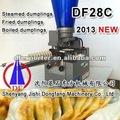 Gnocchi surgelati macchina di rifornimento 2014 df28-c-18126 nuovo