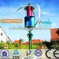 éolienne pour la pompe à eau
