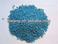 Fertilizantes orgánicos de ácido húmico fertilizante npk 14-2-1 para el maíz