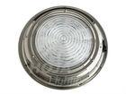 5-1/2 inch & 7 inch LED Dome Light 12 volt led lights rv