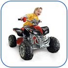 Hot 12v electric kids motor bikes,Kids quad bike,Kids Quad with 12V engine