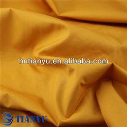 Tianyu T/C 65/35 45x45x133x72 super fine drapery for lining