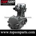 150cc para honda modelo viejo motor de la motocicleta