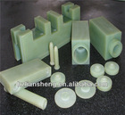 FR4 CNC machining fiberglass precision parts