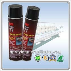 DM-77 high temperature adhesive