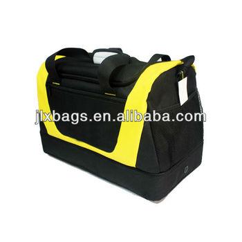 Newest Golf Travel Bag Durable Travel Bag