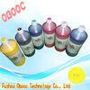Eco Solvent Ink For Epson R230, R1800,R1900 Desktop Converted Printer