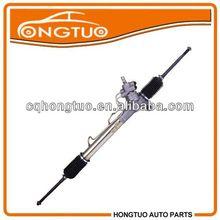 2012 hot type steering rack for nissan /lexus