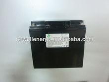 12v lifepo4 battery pack/ev battery lifepo4/12v power pack