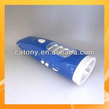portable luminaire led maglite flashlight