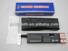 Metal Detector, Diamond Detector,jewelry tool