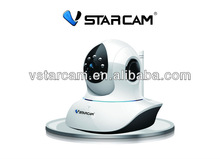 Hot selling T7838WIP P2P Plug & Play 1support Micro 32G TF ip camera full hd wifi