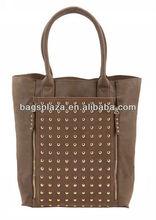 2015 Hotsale Fashion Ladies Handbags for women Designer Handbags Tote Bag Ladies Handbags China Exported Tready Bag FJ28-044