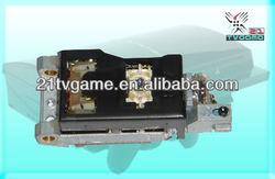For PS2 SF-HD7 Laser Lens,SF-HD7 Lens For PS2 V9-V10
