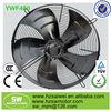 YWF4D-400 3 Phase Air Conditioner Fan Motor