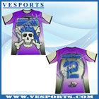 2013-2014 Softball Team Jerseys New Style Softball Uniforms