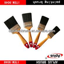 Aplus paint brush high quality decorative brush