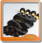 Top quality Peruvian Cheap virgin remy hair extensions
