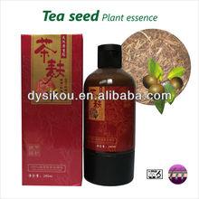 Good quality nourishing/anti-dandruff/anti-itching shampoo