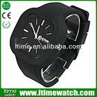 itimewatch watch manufacturers china alibaba express