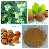 Acorn kernel Powder
