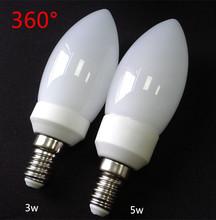led bulb 3w light led 3w lamp bulb,led bulb lamp 3w e27